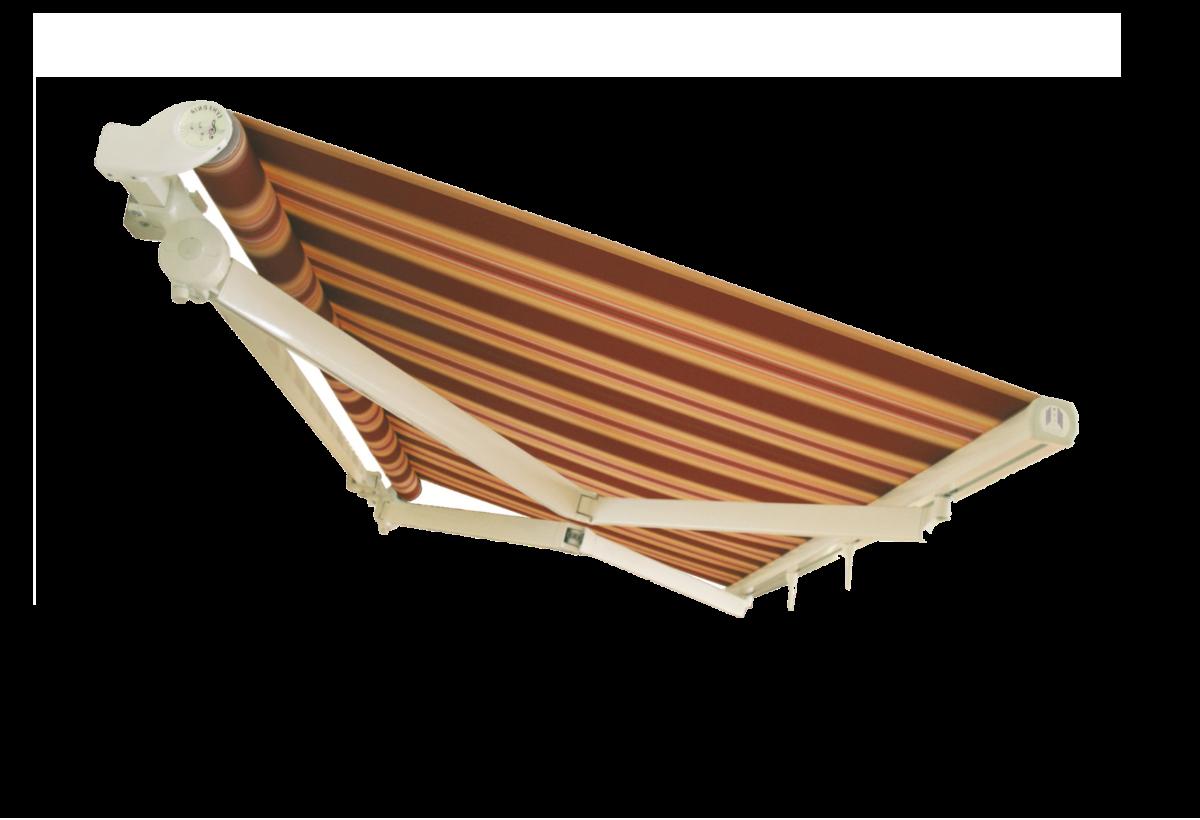 markiza - zadaszenie tarasu, ochrona przed słońcem i deszczem